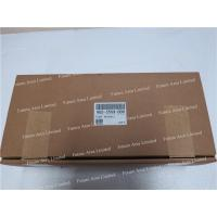 China RG5-5569-000 220V Printer Fuser Assembly For HP 2200 Laser Jet on sale