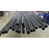 φ1.0 - 150mm Diameter Tantalum Welded Tube For Aviation / Aerospace Industry