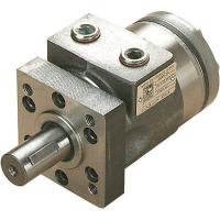 Quality gear pump hydraulic for tractor wholesale