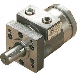 gear pump hydraulic for tractor