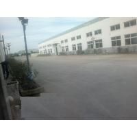 YanCheng JIAHANG Clutch Co., Ltd.