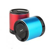 Quality Mini Bluetooth Speaker, 5 Colors Available 361985 wholesale