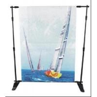 Quality Universal Display Screen (UP10-6) wholesale