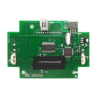 China One Stop Inverter Compressor Driver PCB Assembly Service on sale