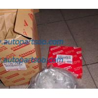 Quality SUPPLY HIGH QUALITY Hino J05C PISTON RING H07D H07C H06C EH700 Piston Pin For Hino Truck wholesale