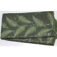 Quality New Organza Lace wholesale
