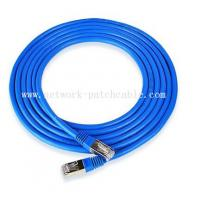 Cat5e Crossover Cable Images Cat5e Crossover Cable Photos