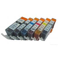 Cheap New compatible ink cartridge for sale