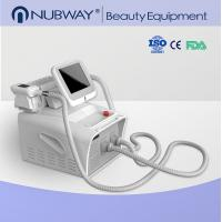 Quality Lastest hot selling fat freezing machine home device for slim wholesale