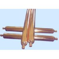 Quality Copper Accumulator (M-CA) wholesale