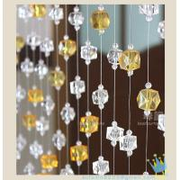 Quality CU169 Fashional Beautiful Gifts Curtain For The Blind wholesale