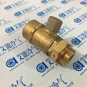 China YORK CHILLLER VALVE 022 01377 000 on sale
