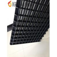 Cheap vsm300,high performance Steel frame Shale Shaker Screen for petroleum equipment for sale