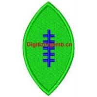 China Embroidery digitizing on sale