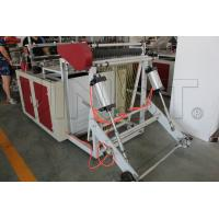 Cheap VINOT Plastic Shopping / Express Bag Making Machine Fully Automatic DYGFQ600 for sale