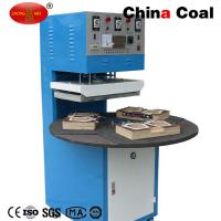 China BS-5070 Blister Sealing Packaging Machine  Blister Packaging Machine,blister packaging blister machine on sale
