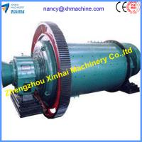 Quality Attractive technology MB rod mill wholesale