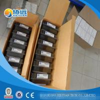 Quality IC693ACC300A 9030 16 pt Simulator Input Module wholesale
