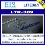 Quality LTR-309 - LITEON - NPN PLASTIC SIDE LOOK PHOTOTRANSISTOR - Email: sales009@eis-ic.com wholesale