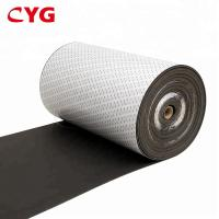 China Attic Construction Heat Insulation Foam Spray Xpe Sheets Ldpe Material Durable on sale