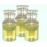 Quality High Temperature Heat Transfer Fluid For Thermal Oil Boiler , Non-Toxic wholesale