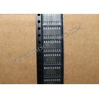Quality HEF4053BT,652 and HEF4052BT,652 Dual/Triple analog switch IC chip SOIC16 package wholesale
