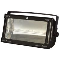 Quality High Power ATOMIC 3000Watts MARTIN Super Brightness Flash Strobe Light wholesale