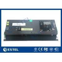 Quality Commercial Power Supply , Professional Power Supply ISO9001 CE Certification wholesale
