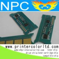 Quality toner chip for OKI B430DN wholesale