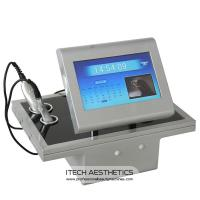 Quality Painless Ultrasonic RU+3 RF Cavitation Machine For Weight Loss And Fat Burning wholesale