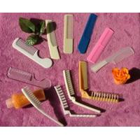 Quality Hotel Combs wholesale