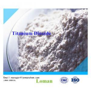 China Anatase Titanium Dioxide LA200, Anatase Titanium Dioxide Used for High Grade Ceramics on sale