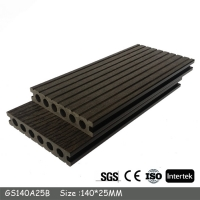 China 50mm Thick Anti Uv Auxiliaries faux Synthetic Marine Teak Decking on sale