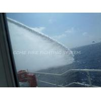 China Marine Fire Fighting System on sale