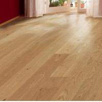Quality Oak Flooring wholesale