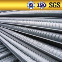 epoxy coated steel bar 12mm, 16mm factory price