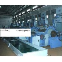 China Absorbent and Surgical Cotton Production Line Machinery on sale