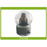 IP Domes for Moving head lights