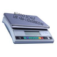 Salter brecknell b220
