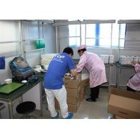 Quality IPC Initial Production Quality Inspection wholesale