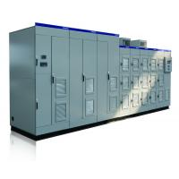 Quality YDE2000 series nuclear electrical pole high voltage drive frequency product wholesale