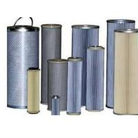 Cheap Stainless Steel Filter Elements With Filtration Rating Available (micron) : 3, 5, 7, 10, 15, 20, 25, 30, 40, 60, etc. for sale