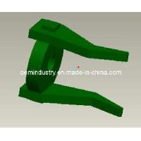 Quality Zinc Casting Parts wholesale