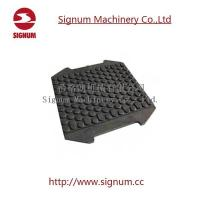 Quality Railway Track Rubber Pad, Plate For Rail wholesale