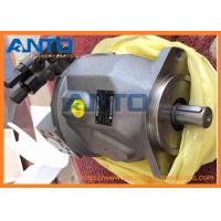 Quality Replacement Hitachi Hydraulic Pump Unit , A10VO71 Hydraulic Pump For Excavator wholesale