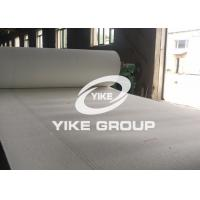 Quality Size Customized Woven Conveyor Belt , Corrugated Board Corrugator Machine Parts wholesale