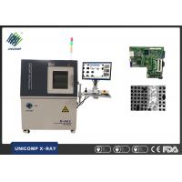Quality SMT BGA X Ray Inspection System wholesale