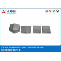 China Roller Metal Disc Cutter shield driving tools for rock formation on sale
