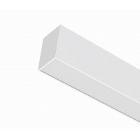 Quality Surface Mounted 5FT Residential LED Lighting wholesale