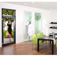 China Smooth quiet operation internal Automatic Swing Door Opener Europe design on sale
